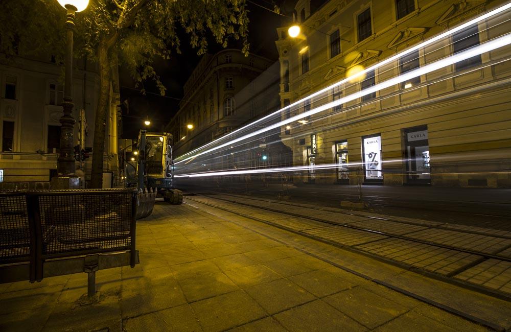 Centrala Zagreb